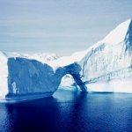 I fondali del mare Artico sono invasi dalla plastica