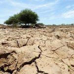Arrivato El Nino: siccita' in Australia e piogge in America
