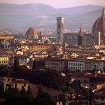 Eco Acupuncture, un progetto per ridisegnare una Firenze più sostenibile