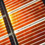 Il fotovoltaico del futuro sara' flessibile ed ultrasottile, grazie alle nanotecnologie