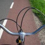 Toscana: arrivano 9 milioni di euro per la pista ciclabile sull'Arno