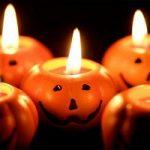 Halloween, tra origini della festa e tradizioni
