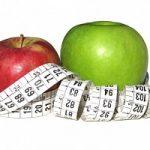 Dieta e sana alimentazione: tutti gli errori da non fare