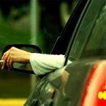 Fumare in auto fa 10 volte più male