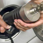 Conversione auto a benzina in auto gpl o metano: da oggi gli incentivi