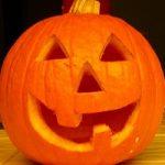Si avvicina halloween. Come decorare casa in modo ecologico