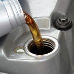 Olio usato di auto e moto: nuovi centri smaltimento a Roma