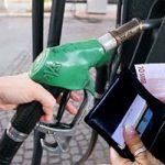 Auto ecologiche: meno C02, meno benzina