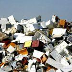Italia multata dall'Ue per discariche illegali