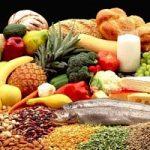 La sana alimentazione fa bene alla salute, all'ambiente e al portafogli