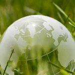 A Milano nasce Habitat Lab, un laboratorio per l'edilizia ecosostenibile