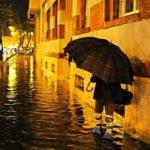 Allerta meteo in tutta Italia. La situazione regione per regione