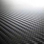 Pannelli fotovoltaici in carbonio, piu' economici e flessibili
