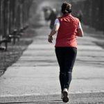 Per dimagrire fare esercizio fisico prima della colazione