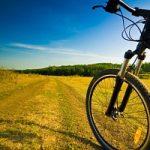 La bicicletta e' il futuro della mobilita'. Ecco il perche'