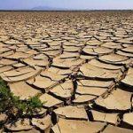 Cambiamenti climatici: al via il summit Onu su Kyoto 2