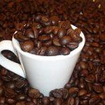 Addio caffè: la miscela arabica è a rischio scomparsa