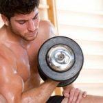 I muscoli forti sono il segreto di lunga vita
