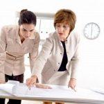 Le imprese guidate da donne reggono la crisi
