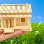 A Ecomondo ci sara' anche la casa efficiente di Enel