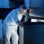 Mangiare di notte favorisce l'obesità