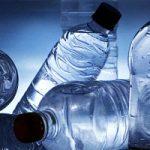 Pannelli fotovoltaici in plastica Pet: flessibili, economici e riciclabili