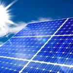 Solare termico: in arrivo 900 milioni di incentivi