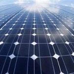 In Serbia nascerà il più grande parco solare del mondo