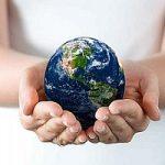 Enel e Confagricoltura, insieme per lo sviluppo sostenibile delle aziende agricole