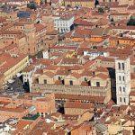 Ferrara, una citta' bella da vivere e da visitare