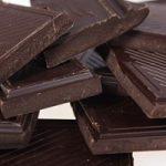Il cacao come rimedio naturale alla tosse