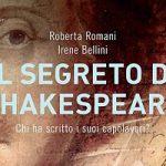 Chi ha scritto le opere di Shakespeare? Un italiano
