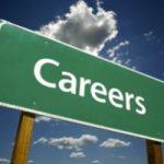 Cerchi lavoro? A Milano prende il via Green Jobs, il salone dei lavori verdi