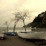 Costiera Amalfitana, bella anche in Inverno
