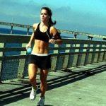 Ritornare in forma dopo le feste: come perdere i chili di troppo