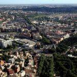 Piano Città: a Taranto sorgerà una foresta urbana