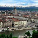 Smog, Torino ottava citta' piu' inquinata al mondo