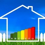 Risparmiare energia in casa: IR-Blue segnala le perdite di calore