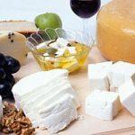 Alimenti: nel 2012, prezzi internazionali in calo del 7%