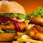 L'alimentazione disordinata come una droga: provoca dipendenza