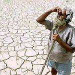 Cambiamenti climatici: in Africa assicurazioni contro la siccita'