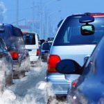 Quanto costa lo smog causato da auto e tir?