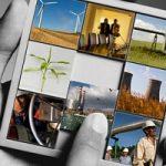 A Enel il Sustainability Distinction 2013 per le politiche sulla sostenibilita'