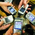 Smartphone poco etici?