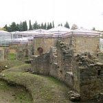 Il lusso antico: la Villa Romana Del Casale a Piazza Armerina