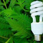 L'Ue punta all'efficienza energetica