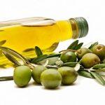 Produrre energia pulita dagli scarti dell'olio da cucina