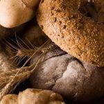 Ictus, il troppo consumo di zuccheri ne aumenta possibilita'