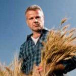 Un italiano su tre lascerebbe il proprio lavoro, per fare l'agricoltore