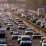 Roma: una volta a settimana senz'auto, per un'aria piu' pulita